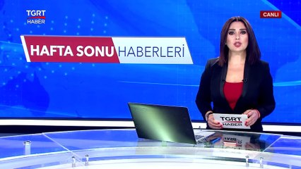 İhanet Konuşması Ortaya Çıktı: Türk Üretimi T-70 Sakın Uçmasın