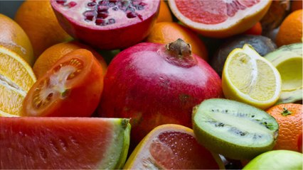 Fruits you need to start eating today for glowing skin