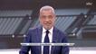 شاهد تغلب الهلال على الاتفاق في دوري كأس الأمير محمد بن سلمان للمحترفين