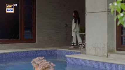 Azmaish Last Episode - Part 2 -    17th September 2021