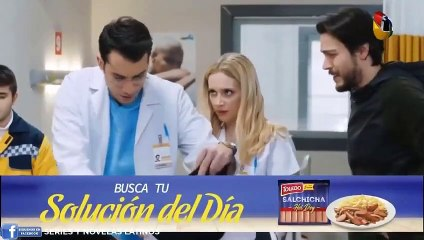 Doctor Milagro Capitulo 66 HD