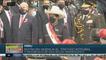 Perú pone en vigencia al Tratado Transpacífico
