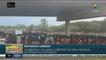 Gobierno de EEUU proyecta  deportación de Haitianos