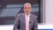 صدى الملاعب يسلط الضوء على إقالة مينزيس مدرب النصر وأسباب رحيله عن الفريق