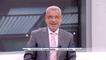 أحمد حجازي لصدى الملاعب: الاتحاد ينافس على كل البطولات ونساعد كوزمين على تطبيق أفكاره