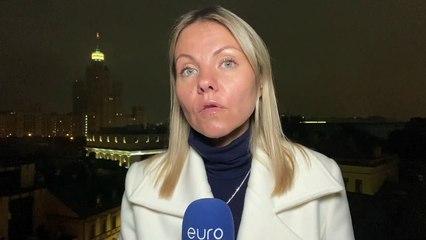 Nessun cambio di rotta in Russia dopo le elezioni parlamentari
