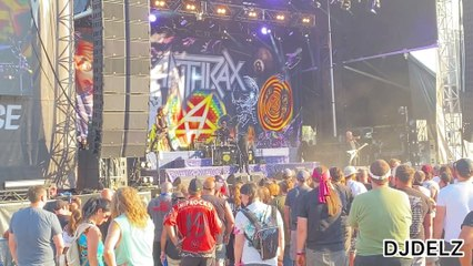 Blue Ridge Rock Festival 2021 vs FYRE FEST REVIEW