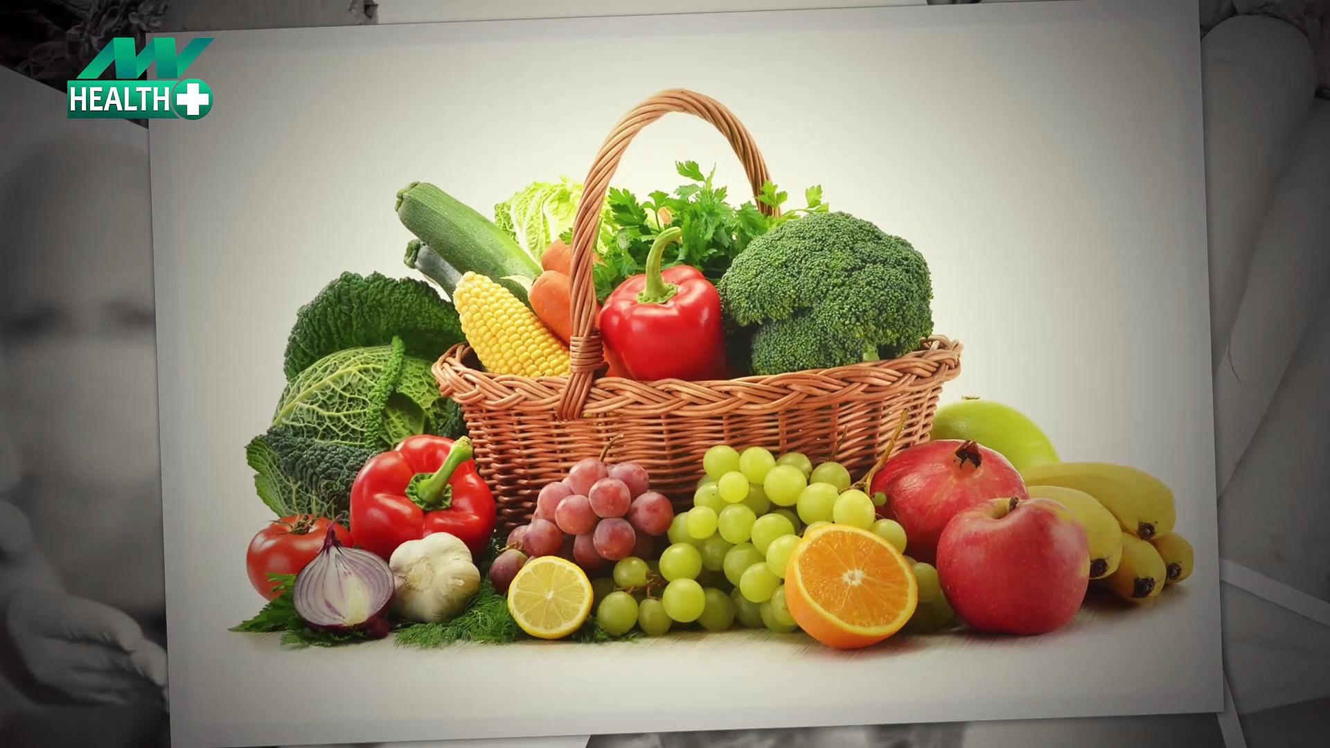 किडनी से जुड़ी प्रॉब्लम से बचाएं ये खाना |kidney health| foods for kidney health|best foods for kidney health|