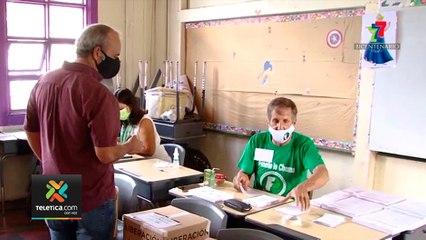 tn7-jose-maria-figueres-se-desvincula-de-victor-hugo-para-su-campaña-200921