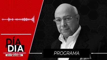 ¿Hugo Carvajal, entre la deportación a Estados Unidos y la protección de sectores políticos españoles?