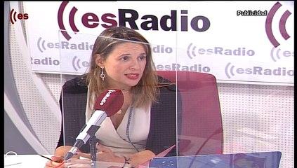 Crónica Rosa: Doble rasero en Telecinco