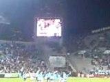 Stade Vélodrome OM-AUXERRE (2-1)