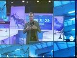 Sport 7 Une solution économique pour nos clubs amateurs -        Sport 7 - TL7, Télévision loire 7