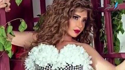 ميرنا المهندس.. والدتها اتهمت بقتل والدها وتشخيص خاطيء سبب وفاتها