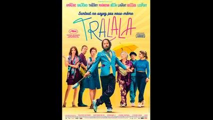 TRALALA (2020) WEB-DL XviD AC3 FRENCH