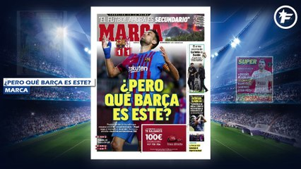 Revista de prensa 21-09-2021