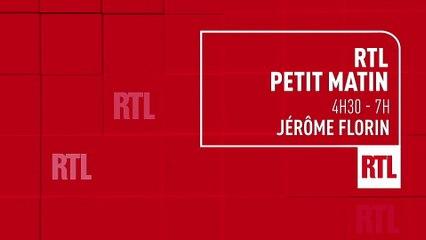 RTL autour du monde du 21 septembre 2021