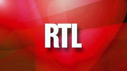 Le journal RTL de 10h du 21 septembre 2021