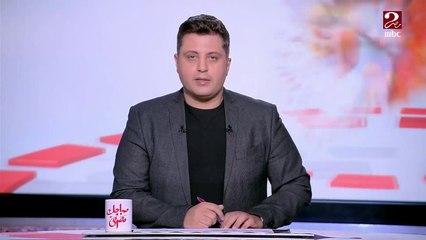 الوزراء والمسئولون ينعون رحيل المشير محمد حسين طنطاوي