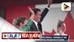 ULAT ABROAD: Canadian PM Justin Trudeau, nanalo sa eleksyon sa ikatlong pagkakataon; Mga fully vaccinated foreign traveler, papayagan nang makapasok sa US sa Nobyembre; K-Pop group na BTS, naghatid ng inspirasyon sa UN General Assembly
