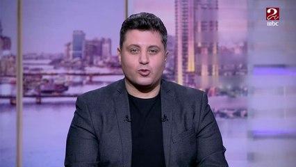 الرئيس التنفيذي لشركة إجابات: أكثر من 72% من الجماهير تدعم كيروش لقيادة منتخب مصر