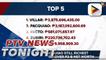 Villar, Pacquiao still richest senators with over P3-B net worth