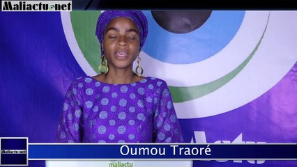 Mali : l'actualité du jour en Bambara Mardi 21 Septembre 2021