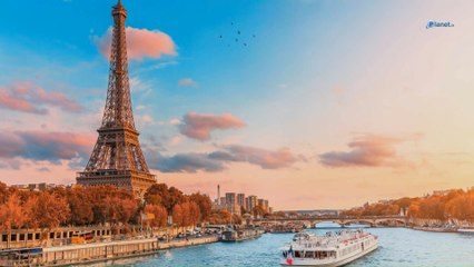 Vacances de la Toussaint 2021 : les 10 destinations favorites des Français