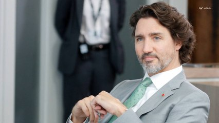 Trudeau Wins Canada Election Securing Third Term