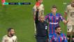 Ligue 2 : Dijon s'impose à Caen dans la polémique