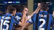 Serie A : L'Atalanta enchaîne contre Sassuolo