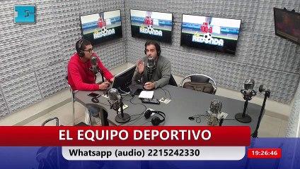 FM La Redonda (791)