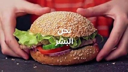 المطاعم الإماراتية تصل للعالمية خلال دبي إكسبو 2020
