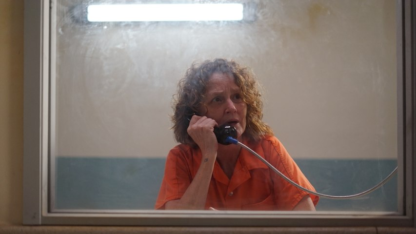 Ida Red trailer - Melissa Leo, Josh Hartnett, Frank Grillo