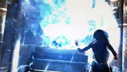 #033 | Let´s Play Tomb Raider: Definitive Edition - FINALE | German | Deutsch