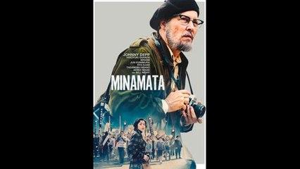 Il Caso Minamata WEBRiP (2020) (Italiano)