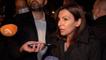 """Crack à Paris : Anne Hidalgo à la rencontre des riverains qui vivent un """"calvaire"""""""