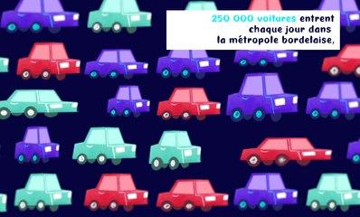Hackathon pour le covoiturage au quotidien - DREAL Nouvelle-Aquitaine