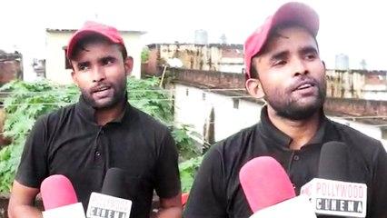 कई भोजपुरी स्टारों को अपने डांस स्टाइल से नचाने वाले कोरिओग्राफर Prasun Yadav का खास इंटरव्यू