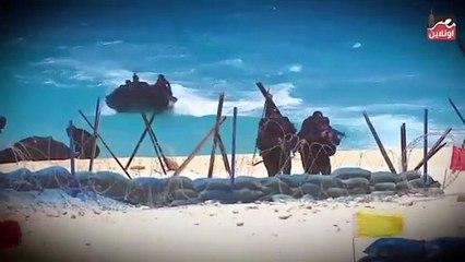 الجيش المصري يحصد الثالث عالمياً بمسابقة السماء الصافية في الصين