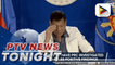 PRRD threatens to have PRC investigated for alleged false positive findings | via @LesiguesRocky