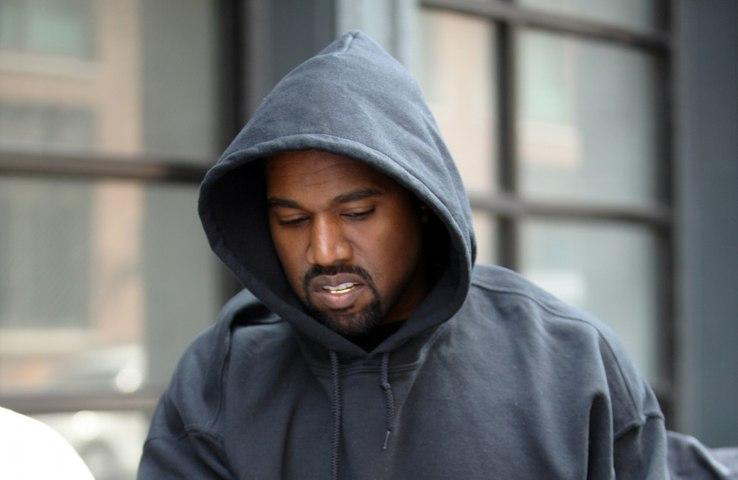 Kanye West spende 60 milioni per una villa a Malibu