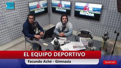 FM La Redonda 22/09/2021