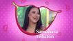 En Boca de Todos: Samahara Lobatón luce nueva figura de infarto