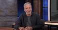The Problem With Jon Stewart Trailer Englisch English (2021)