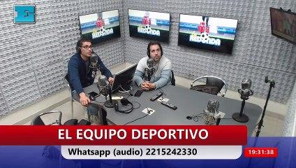 FM La Redonda (793)