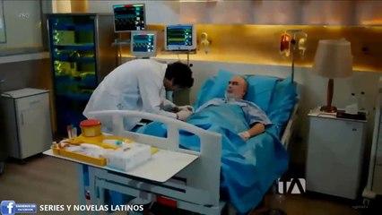 Doctor Milagro Temporada 2 Capitulo 164 HD