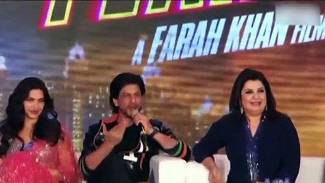 When Bollywood Celebrities Got Angry At Reporters For Asking Stupid Questions In Public