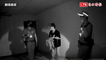 婦人報案家被偷光成空屋…原來是舊家、1年前已搬家