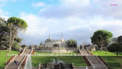 Cette grande ville est la plus stressante de France, loin devant Paris